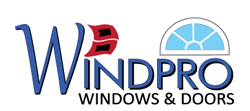 Your Tampa Bay Window and Door Specialists- Replacement windows
